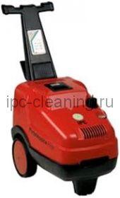 Аппарат высокого давления IPC Portotecnica ELITE 2840 T