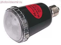 Лампа-вспышка Falcon Eyes MF-45