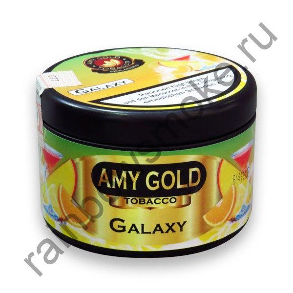 AMY Gold 200 гр - Galaxy (Гэлэкси)