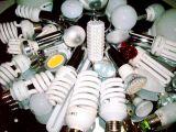 Лампы, освещение