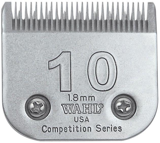 Ножевой блок Wahl на 1,8 мм, стандарт А5