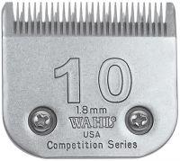 Ножевой блок Wahl на 1,8 мм