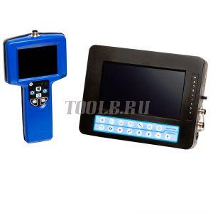 Видеоскоп V70B автономный LED монитор 7,0'