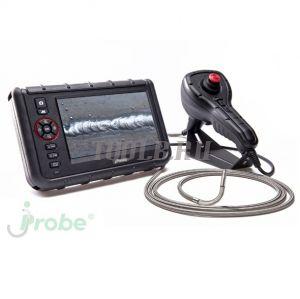 jProbe PX - управляемый видеоэндоскоп