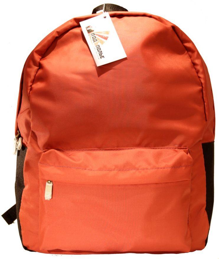 Молодежный рюкзак ПодЪполье 173089006