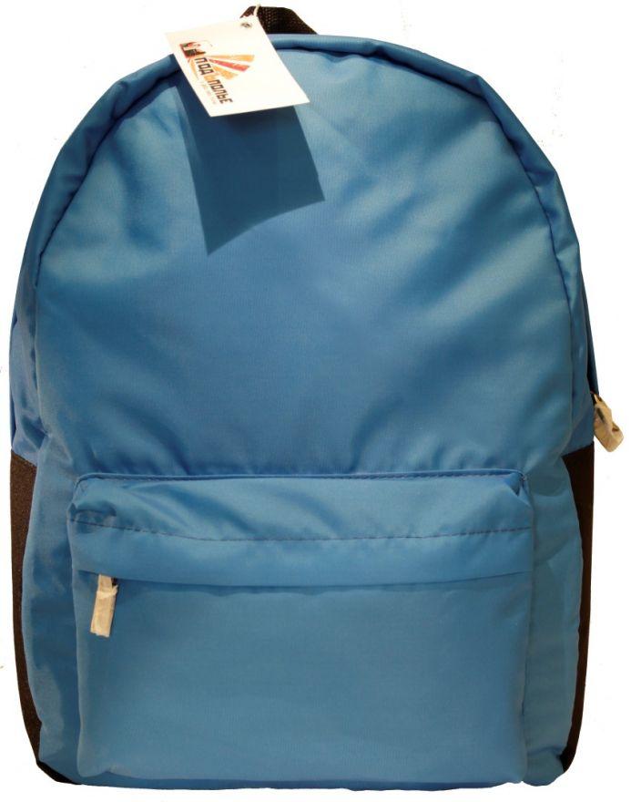 Молодежный рюкзак ПодЪполье 173089012