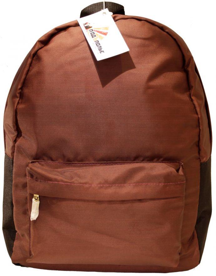 Молодежный рюкзак ПодЪполье 173089017