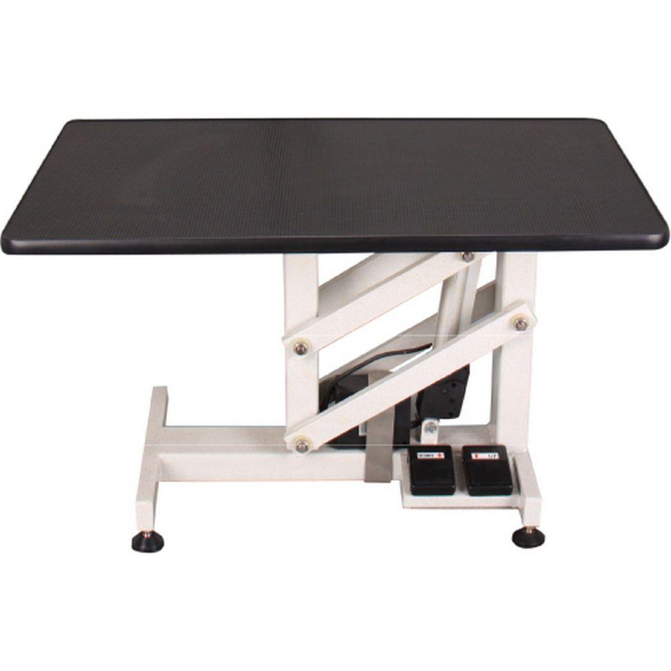 Стол для груминга Toex FT-802L, электрический