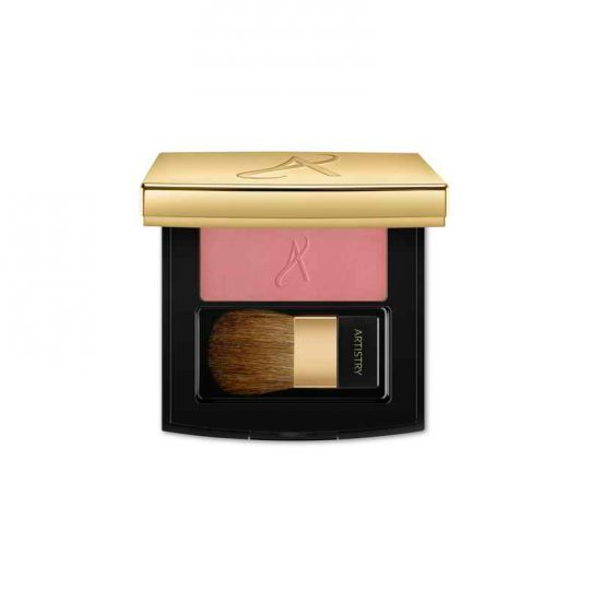 Artistry Signature Color Румяна
