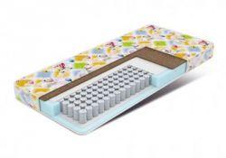 Детский матрас Орматек Kids Comfort EVS-8