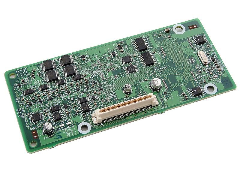 Panasonic KX-TDA0191XJ (OGM DISA) б/у