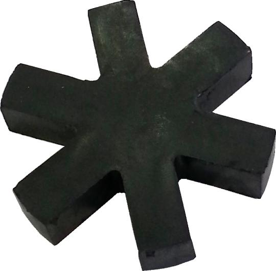 Муфта ПП-24 Автоспецоборудование Псков