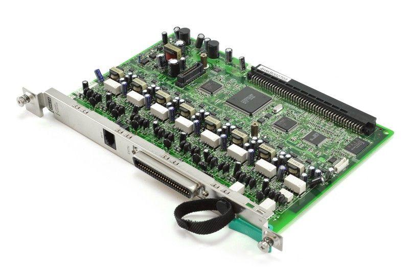 Panasonic KX-TDA0170 (DHLC8)