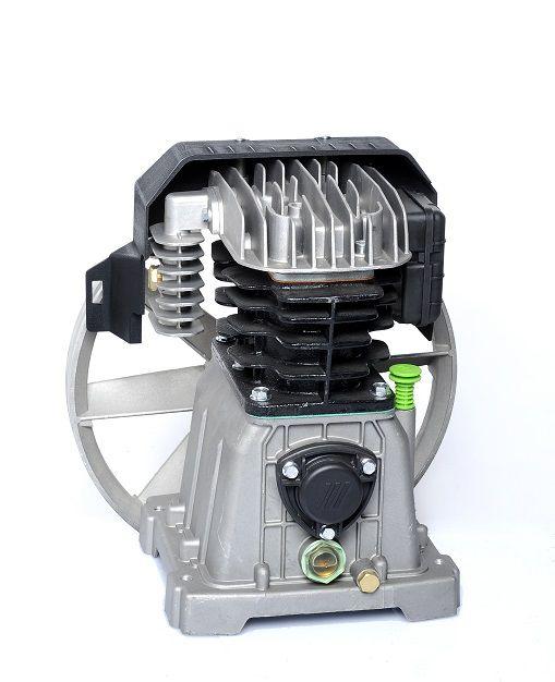Насос компрессорный АВ515