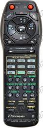 PIONEER AXD7181, CU-VSX140, VSX-808RDS