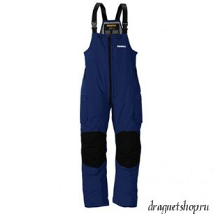 Полукомбинезон FRABILL F3 GALE RAINSUIT BIB, (Blue)