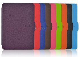 Обложка  для Amazon Kindle 6/7 slim magnetic