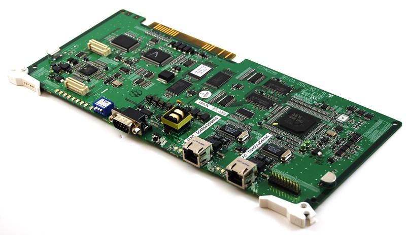 LG LDK-300 VOIB12 (D300-VOIB12)