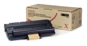 XEROX 113R00667 Тонер-картридж оригинальный
