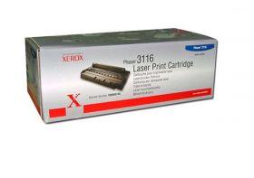 XEROX 109R00748 Тонер-картридж оригинальный