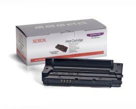XEROX 013R00625 Принт-картридж оригинальный