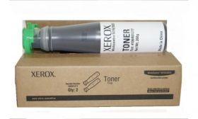 106R01277 XEROX Тонер-картридж