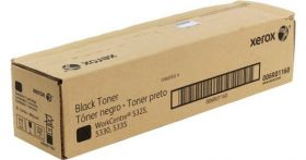 XEROX 006R01160 Тонер-картридж оригинальный
