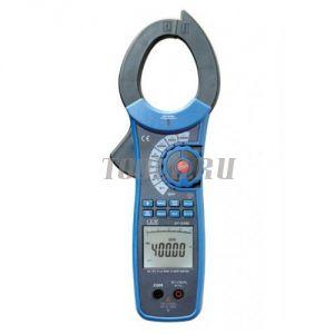 DT-3352 - электроизмерительные клещи