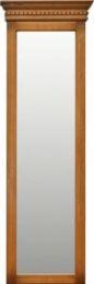 Зеркало Верди Люкс П433.19z