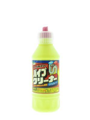 Mitsuei Очиститель для труб 0.4л