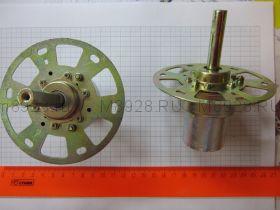 мотор для стабилизатора напряжения