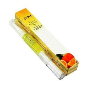 "Масло для кутикулы  O.P.I. ""Апельсин"" 5g"