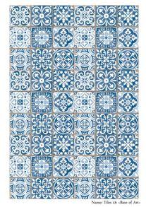 Tiles 46