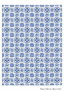 Tiles 51