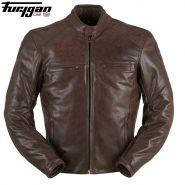 Куртка кожаная Furygan Vince Corsaire