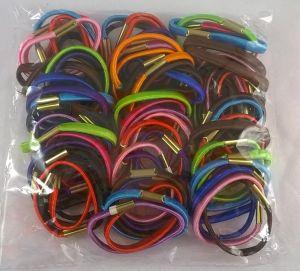 `Резинка для волос, диаметр 45 мм, Арт. 372688918