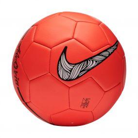 Футбольный мяч NIKE NEYMAR PRESTIGE SC2814-830
