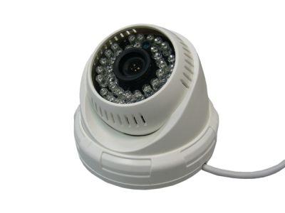 AHD видеокамера Орбита AHD-C305