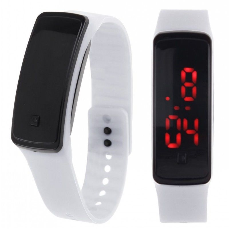 LED Watch Sport