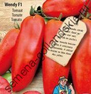 "Томат ""ВЭНДИ Ф1"" (Wendy F1) 10 семян"