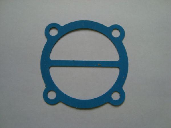 №24 Прокладка головки цилиндра LH20