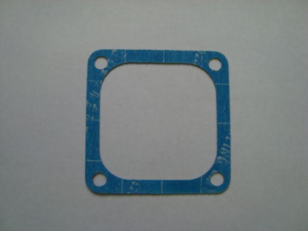 №21 Прокладка цилиндра LB30