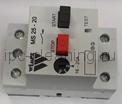 MECI 71654 Выключатель WMX MS 25 16-20A