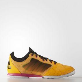 Игровая обувь для зала ADIDAS X 15.1 CT AF4808 SR