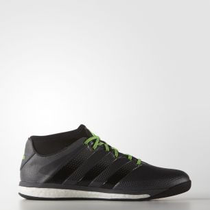 Игровая обувь для зала ADIDAS ACE 16.1 ST AQ5671 SR