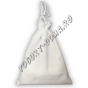Лавсановый мешочек для отжима творога