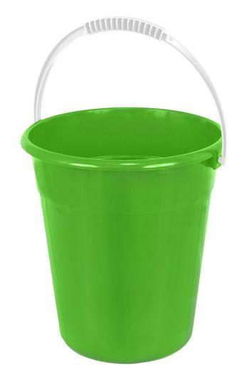 Ведро 14 литров строительное Радиан