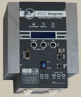 Контроллер ECO Энергия MPPT Pro 200/60