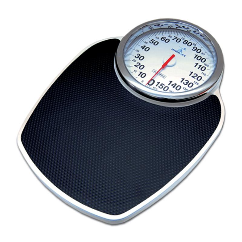 Весы механические Momert 5110