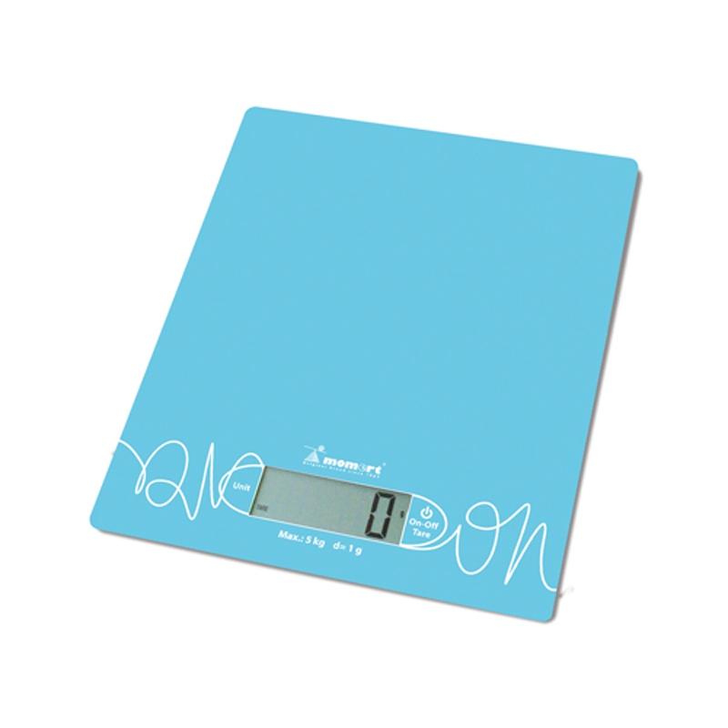 Кухонные весы Momert 6854